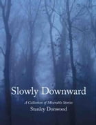 Slowly Downward by Stanley Donwood