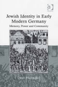 Although Jews in early modern Germany produced little in the way of formal historiography, Jews nevertheless engaged the past for many reasons and in various and surprising ways. They narrated the past in order to enforce order, empower authority, and record the traditions of their communities. In this way, Jews created community structure and projected that structure into the future. But Jews also used the past as a means to contest the marginalization threatened by broader developments in the