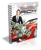 Researching Rich by Anonymous