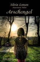 Arschengel by Silvia Lemon