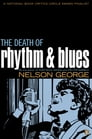 The Death of Rhythm and Blues Cover Image