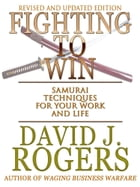 Fighting to Win by David Rogers
