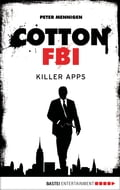 Cotton FBI - Episode 08