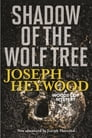 Shadow of the Wolf Tree Cover Image