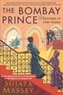 The Bombay Prince Cover Image