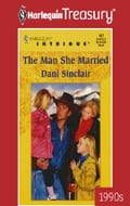 The Man She Married 60e44b2a-4bfa-43e4-948e-abb79ed16557