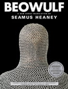 Beowulf (Bilingual Edition) Cover Image