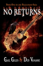 No Returns by Running Fox Books