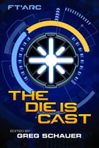 The Die Is Cast by Mike McPhail