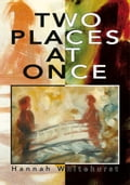 Two Places at Once (Fiction & Literature) photo
