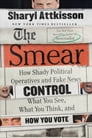 The Smear Cover Image