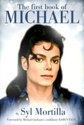 The First Book of Michael 53e4ca35-e25f-4347-904a-dabe26b1b1c4