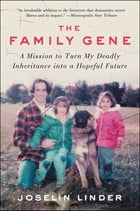The Family Gene Cover Image