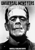 Universal Monsters: Epic Monsters in Black and White ee4d0989-b2f5-4daa-8f0d-0ba69cc8a301