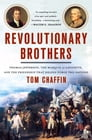 Revolutionary Brothers Cover Image