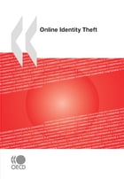Online Identity Theft by Collective