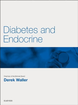 Diabetes and Endocrine Key Articles from the Medicine journal
