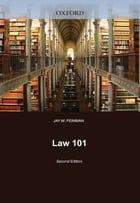Law 101 : Everything You Need To Know About The American Legal System