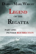 Legend of the Regatta dd84e962-3cbd-4896-a6c7-60476a811c53