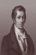 LETTERS TO MR. MALTHUS, AND A CATECHISM OF POLITICAL ECONOMY (Illustrated) by Jean Baptiste Say