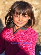 Luna the orphan by Doreen Hase