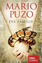 Die Familie by Mario Puzo