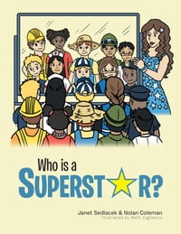 Who is a Superstar?