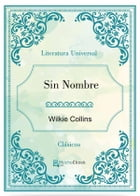 Sin nombre by Wilkie Collins