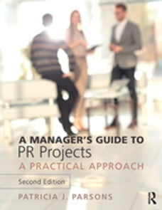 A Manager's Guide to PR Projects