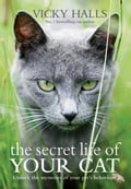The Secret Life of Your Cat e590489c-2734-451d-87c1-01c935fb0124