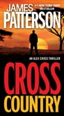 Cross Country Cover Image