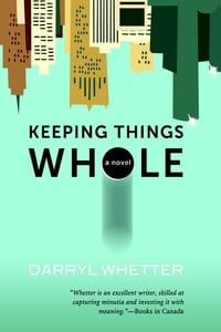 Keeping Things Whole