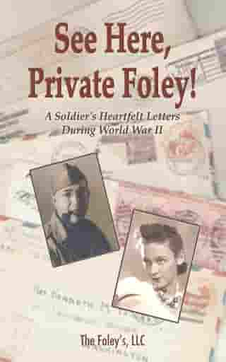 See Here, Private Foley!