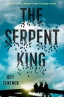 The Serpent King Cover Image