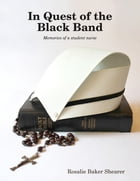 In Quest of the Black Band
