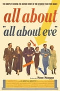 All About All About Eve 43b20827-09ec-4adb-9319-d6f29b0ea0a2