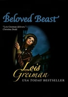 Beloved Beast by Lois Greiman