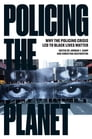 Policing the Planet Cover Image