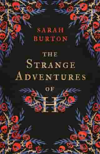 The Strange Adventures of H: the enchanting rags-to-riches story set during the Great Plague of London