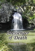 Messenger of Death 8c735065-df95-4d27-9102-f80b68d834c9