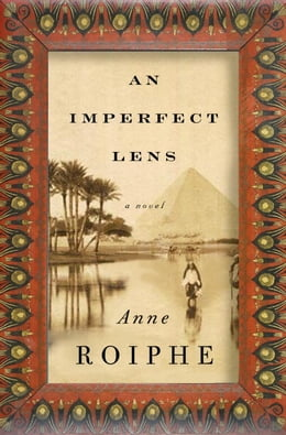 Book An Imperfect Lens: A Novel by Anne Roiphe