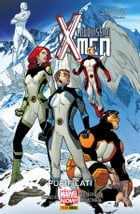 I Nuovissimi X-Men 4 (Marvel Collection) by Brian Michael Bendis
