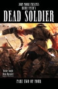 DEAD SOLDIER, Issue 2 15a7c991-b98f-4708-ae90-67a5d2a1e061