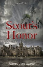 Scout's Honor by Bea Reames