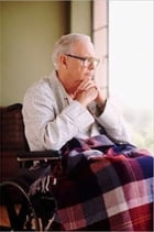 Frequently Asked Questions About Medicare by George James