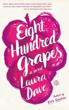 Eight Hundred Grapes Cover Image