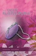 THE UGLY PURPLE PURSE (Adult) photo