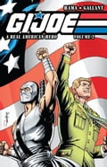 G.I. Joe: A Real American Hero Vol. 2 318465ae-ffe8-4fc4-aac2-cc192e127d75