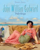 John William Godward: Paintings by Daniel Coenn