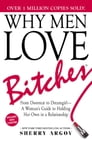 Why Men Love Bitches Cover Image